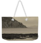 Kintyre Plus Eight Weekender Tote Bag