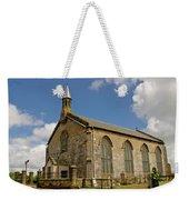 Kirk Of Shotts. North Lanarkshire. Weekender Tote Bag