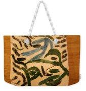 Kite - Tile Weekender Tote Bag