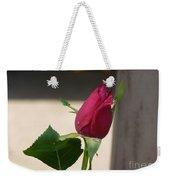 Kiti's Rose Weekender Tote Bag
