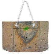 Klee Weekender Tote Bag