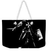 Knight Hospitaller - 02 Weekender Tote Bag