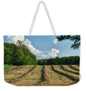 Knox Farm 11625 Weekender Tote Bag
