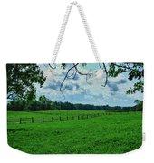 Knox Farm 1786 Weekender Tote Bag