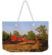 Knox Farm 5194 Weekender Tote Bag