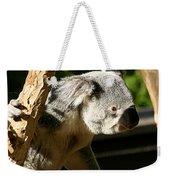 Koala Bear 2 Weekender Tote Bag