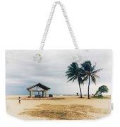 Kona Beach Weekender Tote Bag
