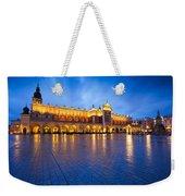 krakow 'IV Weekender Tote Bag