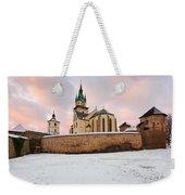 kremnica 'XVI Weekender Tote Bag