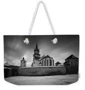 kremnica 'XVII Weekender Tote Bag