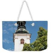 Krems Dom Der Wachau Weekender Tote Bag