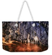 Krka National Park Weekender Tote Bag
