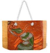 Kwepena - Tile Weekender Tote Bag