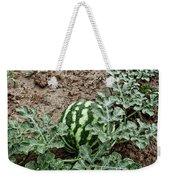 Ky Watermelon Weekender Tote Bag