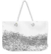 L22-26 Weekender Tote Bag