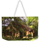 La Maison Weekender Tote Bag