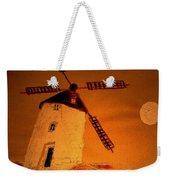 La Mancha Weekender Tote Bag