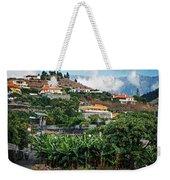 La Palma - Los Llanos Weekender Tote Bag