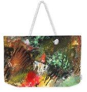 La Provence 09 Weekender Tote Bag