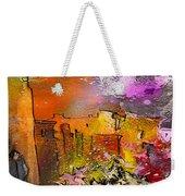 La Provence 14 Weekender Tote Bag