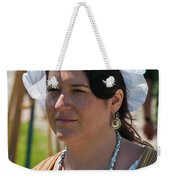 Lady II 6691 Weekender Tote Bag