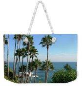 Laguna Beach, Southern California 2 Weekender Tote Bag