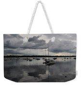 Lake Harriet Weekender Tote Bag