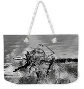 Lake Irene 12-4 Weekender Tote Bag