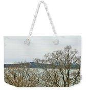 Lake021 Weekender Tote Bag