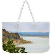 Lake023 Weekender Tote Bag