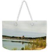 Lake030 Weekender Tote Bag
