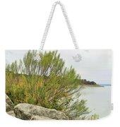 Lake033 Weekender Tote Bag