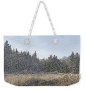 Land Of The 5 Bogs Weekender Tote Bag