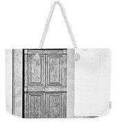 Land Of The Giants Weekender Tote Bag