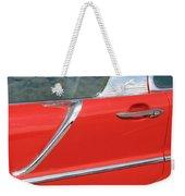 Landau Weekender Tote Bag