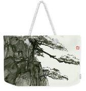 Landscape - 76 Weekender Tote Bag