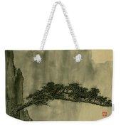 Landscape - 86 Weekender Tote Bag