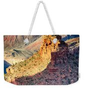 Landscapes At Grand Canyon Arizona Weekender Tote Bag