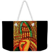 Offering, Lao Collection Weekender Tote Bag