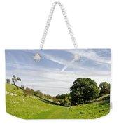 Lathkill Dale Weekender Tote Bag