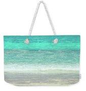 Le Grand Beach 2am-005682 Weekender Tote Bag