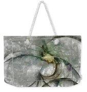 Lemniscatic Fancy  Id 16098-021154-72823 Weekender Tote Bag