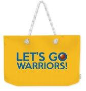 3947b60f52c90 Let s Go Warriors Tank Top for Sale by Florian Rodarte