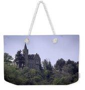 Liebeneck Castle 05 Weekender Tote Bag