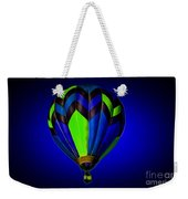Lift Me Up Weekender Tote Bag