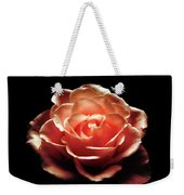 Light Of Hope Weekender Tote Bag