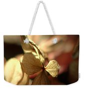 Light Passion... Weekender Tote Bag