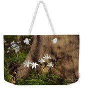 Lily's Atamasco Weekender Tote Bag