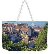 Lisbon Homes Weekender Tote Bag