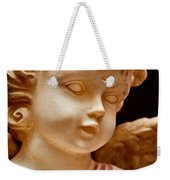 Little Angel Weekender Tote Bag
